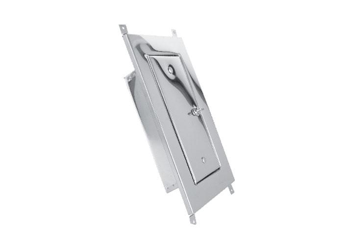 5-drzwiczki-wyczystki-z-komora