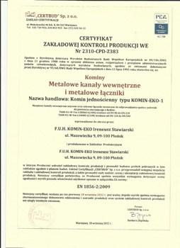 certyfikat-zakladowej-kontroli1