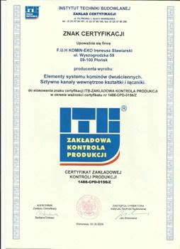 znak-certyfikacji