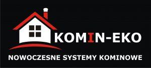 logo-komin-eko-jpg-rgb