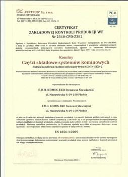 certyfikat-zakladowej-kontroli2